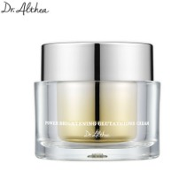 DR.ALTHEA Power Brightening Glutathione Cream 50ml