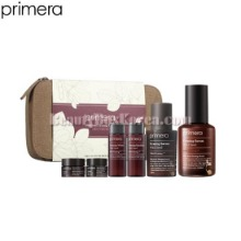 PRIMERA Wild Seed Firming Serum Fabric Case Set 7items