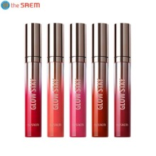 THE SAEM Glow Stay Tint 3.5g