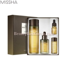MISSHA Time Revolution Artemisia Special Set 4items