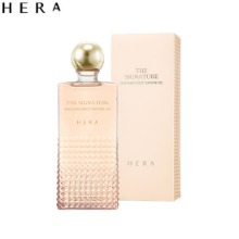 HERA The Signature Perfumed Body Shower Oil 200ml