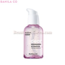 BANILA CO Dear Hydration Intense Essence 50ml