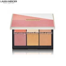 LAURA Mercier Tres Chic Palette 24g [Limited]