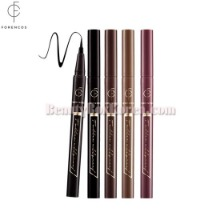 FORENCOS Tattoo Allproof Eyeliner 0.6g