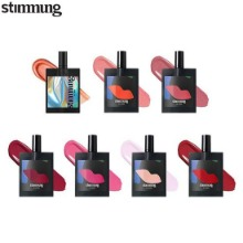 STIMMUNG Liquid Glossy Lip 3ml