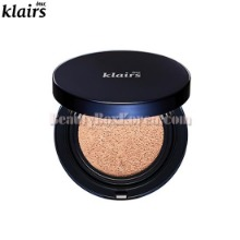 KLAIRS Cushion Whenever SPF50+ PA+++ 15g
