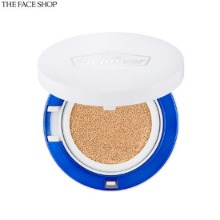 THE FACE SHOP Dr.Belmeur Advanced Cica Cushion SPF35 PA++ 15g