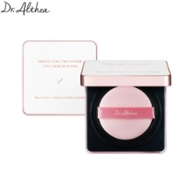 DR.ALTHEA Aurora Cover Cushion SPF50+ PA+++ 15g*2ea