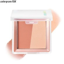 COLORGRAM:TOK Mood Filter Blusher 6.4g