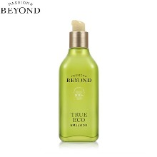 BEYOND True Eco Emulsion 130ml