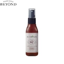 BEYOND Total Recovery Body Lotion Mist 100ml