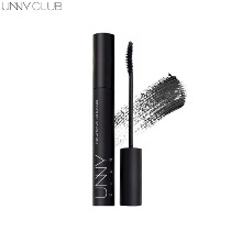 UNNY CLUB Plus Active Volume Mascara 8.5g