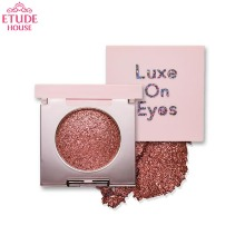 ETUDE HOUSE Luxe On Eyes 2.4g [Online Excl.]