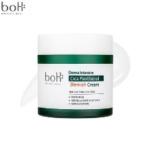 BOTANIC HEAL BOH Derma Intensive Cica Panthenol Blemish Cream 70ml