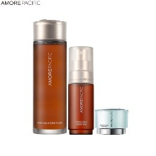 AMOREPACIFIC Vintage Single Extract Essence Starter Set 3items