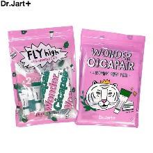 [mini] Dr.JART+ Wonder Cicapair Trial Kit 5items
