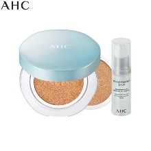 AHC Perfect Hya Serum Cushion Promo Set 3items