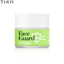 TIA'M Face Guard Cream 50ml