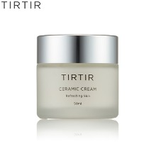TIRTIR Ceramic Cream 50ml