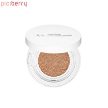 PICIBERRY 31℃ Repose Cushion 15g*2ea