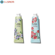 THE SAEM Urban Delight Hand Cream 50ml