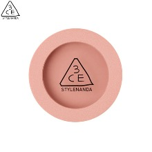 3CE Minimal Elements Face Blush 5.5g