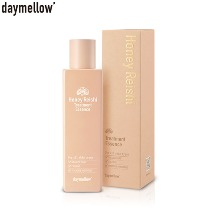 DAYMELLOW' Honey Reishi Treatment Essence 200ml