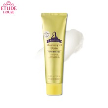 ETUDE HOUSE Real Art Cleansing Oil Balm 100ml [Online Excl.]