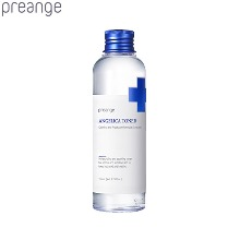 PREANGE Angelica Toner 170ml