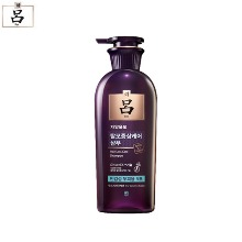 RYO Hair Loss Care Shampoo 400ml