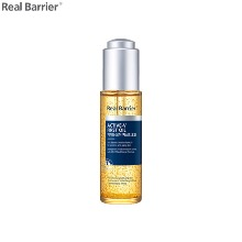 REAL BARRIER Active-V First Oil 35g