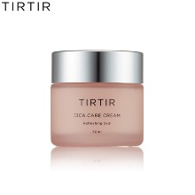 TIRTIR Cica Care Cream 50ml