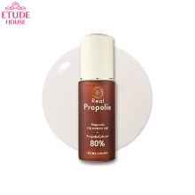 ETUDE HOUSE Real Propolis Ampoule 50ml