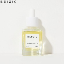 BEIGIC Regenerating Oil 35ml