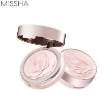MISSHA Glow Tone Up Rose Pact SPF50+ PA+++ 11g
