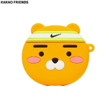 KAKAO FRIENDS NIKE Joyride Airpods Case-Ryan 1ea