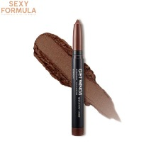 SEXY FORMULA Get Wings Shadow Liner 1.4g