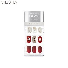 MISSHA DASHING DIVA Magic Press Big Stone 1ea