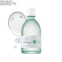 ROUND A ROUND Greentea Essence Water 150ml