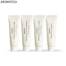 AROMATICA Essential Hand&Nail Cream 50ml