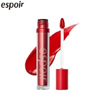 ESPOIR Lip Up #Tension-Up 4.6g [2019 Holiday Colletction Love Bomb]
