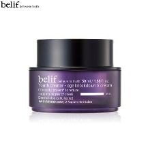 BELIF Youth Creator-Age Knockdown V Cream 50ml