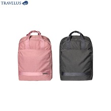 TRAVELUS Backpack For Anytime XL 1ea,Beauty Box Korea