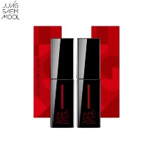 JUNGSAEMMOOL High Tinted Lip Lacquer 8.3ml [Red Limited Edition],Beauty Box Korea