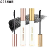 COSNORI Dynamic Setting Mascara Washable 7ml