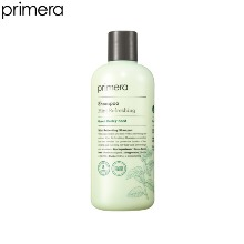 PRIMERA Mint Refreshing Shampoo 300ml