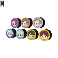 BTS SD Pop Sockets 1ea