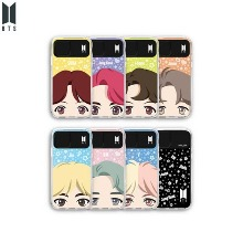 BTS Full Face Light Up Case 1ea