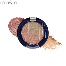 ROMAND The Universe Glitter Shadow 1.2g [Holiday Edition Across The Universe]