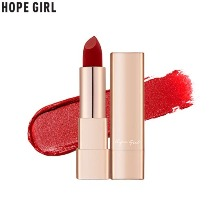 HOPE GIRL Intense Velvet Lipstick 3g